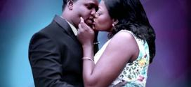 My Wife (Iyawo Mi) – Nollywood Yoruba Movie
