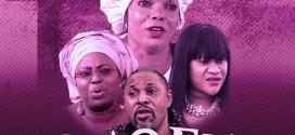 Omo Emi – Nollywood Yoruba Movie