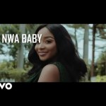 VIDEO: Solidstar ft. 2Baba – Nwa Baby