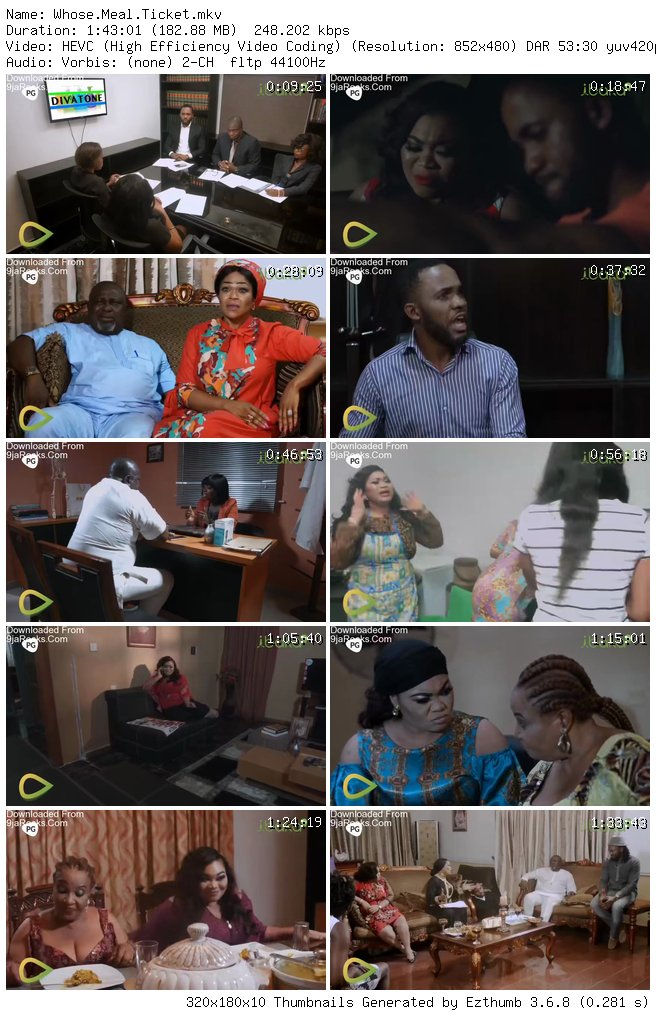 whose-meal-ticket-nollywood-movie