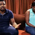 Life Of A Nigerian Couple – Episode 11 – [Mr Destroy It All]