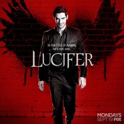 Lucifer Season 2 Episode 16 – God Johnson [S02E16] | Mp4 DOWNLOAD