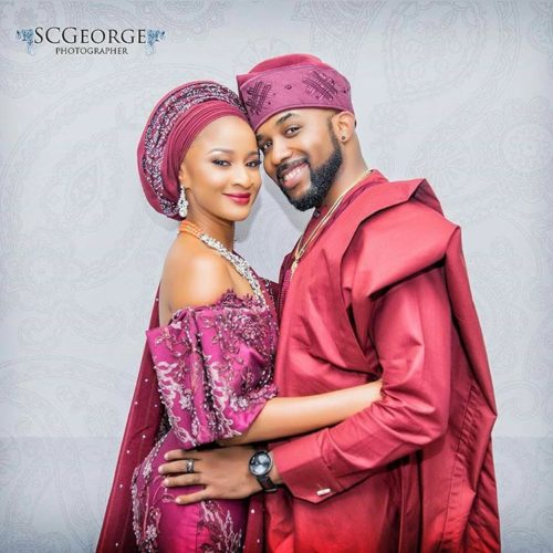 official-photos-from-adesua-etomi-banky-w%E2%80%99s-introduction.jpg