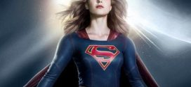 Supergirl Season 2 Episode 19 – Alex [S02E19]