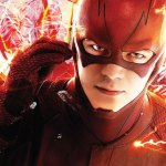 The Flash Season 3 Episode 23 – Infantino Street [S03E23]