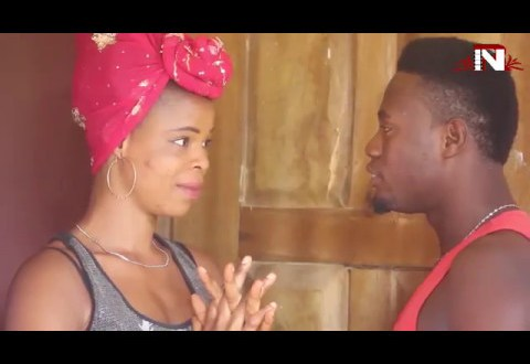 Nollywood Movie – Give Me Love (Episode 2)