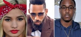 Alleged true story about the controversial 'I'm a fan' song by Phyno
