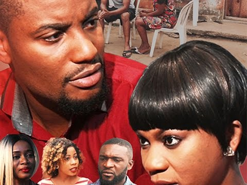 Would You Still Love Me - Nollywood Movie
