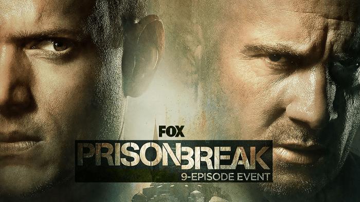 prison break season 5 episode 9 mp4 download