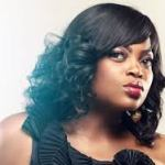 Funke Akindele-Bello Reveals The Things That She Would Love To Change About Nigeria – WATCH!
