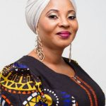 Moji Olaiya To Be Buried in Ikoyi