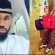 Phyno rips Hushpuppi apart after he accused him of wearing fake watches