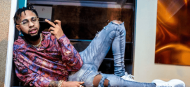 'Who owes a hotel for 6 months?' – Toyin Lawani's babydaddy reacts to news of his arrest
