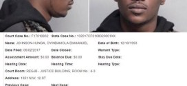 """""""The pressure on young entertainers is unimaginably enormous"""" – OAP Freeze reacts to Dammy Krane's arrest"""