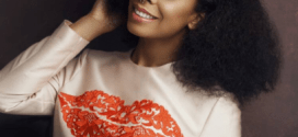 TBoss pours encomium on self as she shares stunning new photos