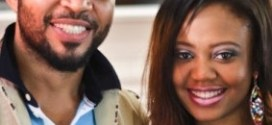Ramsey Nouah reveals why he doesn't go out with his kids