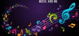Casmir – Music and Me