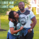 """It's no more tears"" – Stella Damasus celebrates her husband as he turns plus one today"