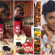 Actress Omoni Oboli criticized and accused of trying to feminize her son by teaching him how to cook (Photos)