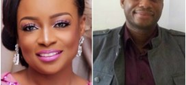 Checkout the man billionaire daughter, Oyinda Adenuga's will be marrying this Saturday