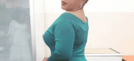Actress Lola Margaret reportedly arrested for fraud in the US