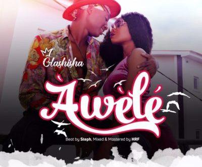 Olashisha – Awele