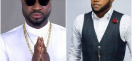 Why is Kcee disturbing Harrysong? (Video)