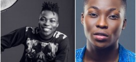 'I have no time to drop diss track for anyone' – Reekado Banks