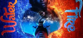 PREMIERE: Bisola x Jeff Akoh – Water & Fire (New Song)