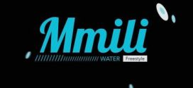 Phyno X Dj Enimoney – Mmili (Prod. Kezyklef)