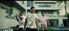 D'Banj ft. Gucci Mane & Wande Coal – El Chapo