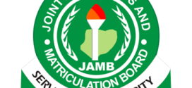 "JAMB Reveals ""Candidates"" Who Will Get 2017/2018 Admission"