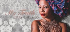 Kelly Khumalo – Themba   VIDEO