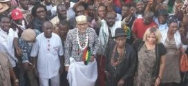 Kanu, Biafra And Its Disciples