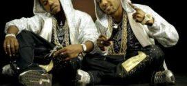 THROWBACK: KC Presh – Segemenge ft. OJB Jezreel