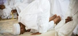 Islamic Year: Kano, Osun Declare Friday As Public Holiday