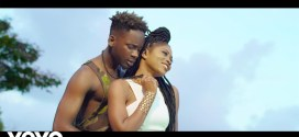 Eazzy – Forever (Official Music Video) Ft. Mr Eazi