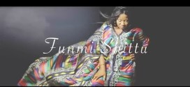 New Nigeria Gospel Music Video Funmi Shittu Bac2Back