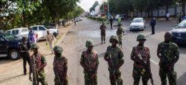 NMA: Osun Govt Pleads As Doctors Start Seven-Day Warning Strike