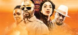 Potomanto – Ghallywood Nollywood Movie