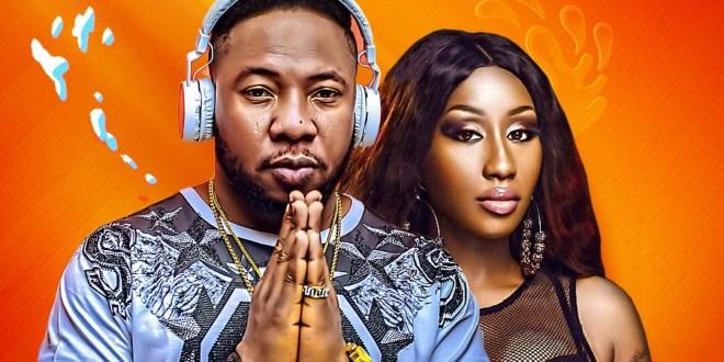 DJ Kool Jay – Give It 2 Dem ft. Victoria Kimani (Prod by Drey Beatz)