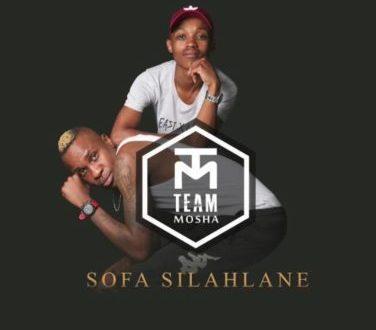 Team Mosha – Sofa Silahlane