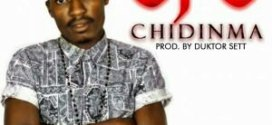 Efe – Chidinma (New Song)