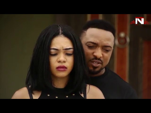 Nollywood Movie – Crime Of The Heart (Episode 2) | Mp4 DOWNLOAD