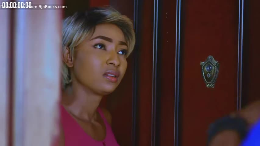 Timid Timi – Nollywood Movie🔥   Mp4 DOWNLOAD