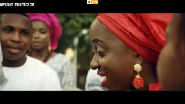 okafors-law-nollywood-movie