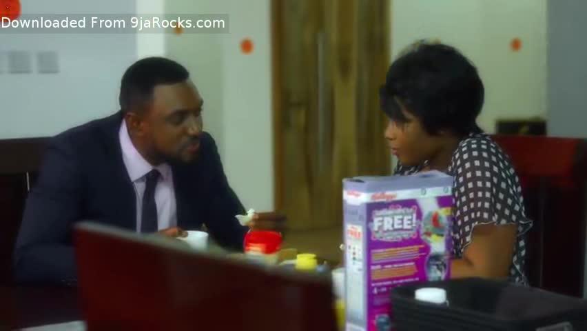 Blame – Nollywood Movie | Mp4 DOWNLOAD