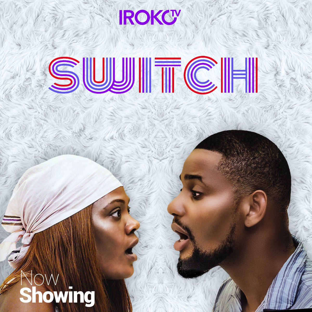 Switch – Nollywood Movie   Mp4 DOWNLOAD