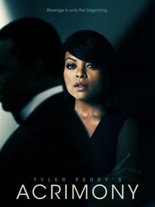 full-movie-acrimony-2018