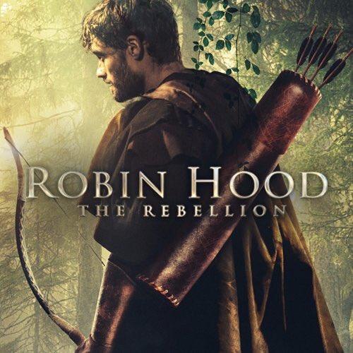 robin-hood-the-rebellion-2018